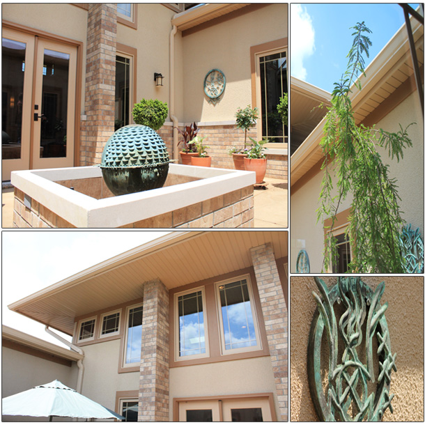 Check Out Our Submission For Parade Of Homes- Shelterwood